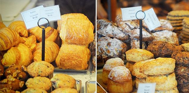 7 Star Bakery Rumford RI
