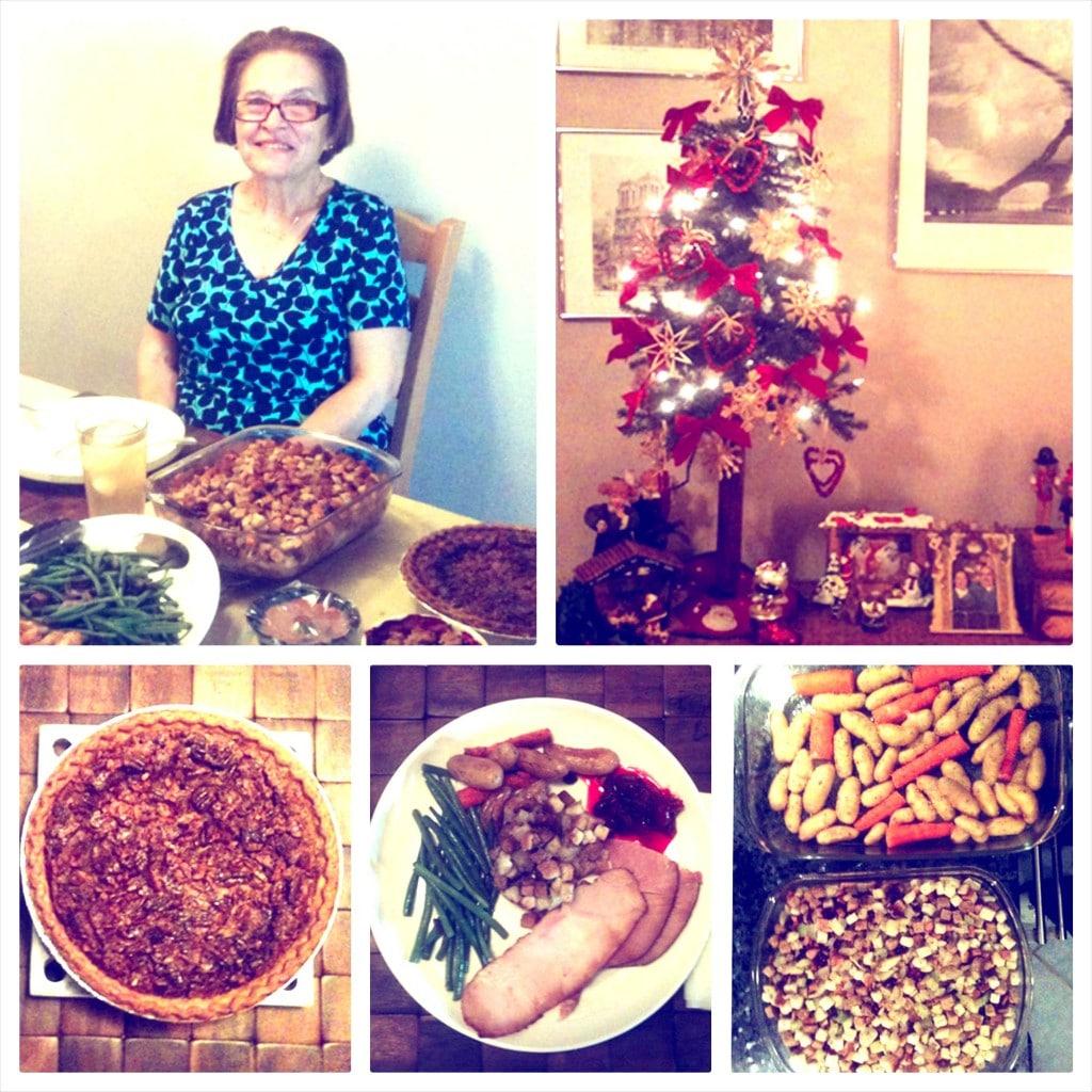 Thanksgiving2012_0001_Layer 6_Fotor_Collage_Fotor