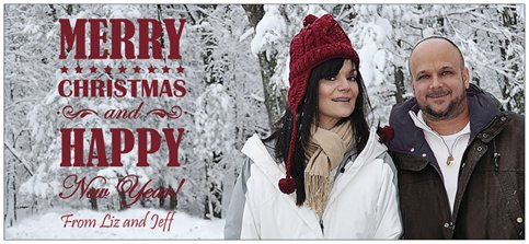 ChristmasCard2014Front