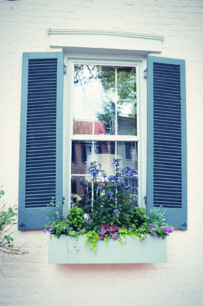 House and Garden Tours