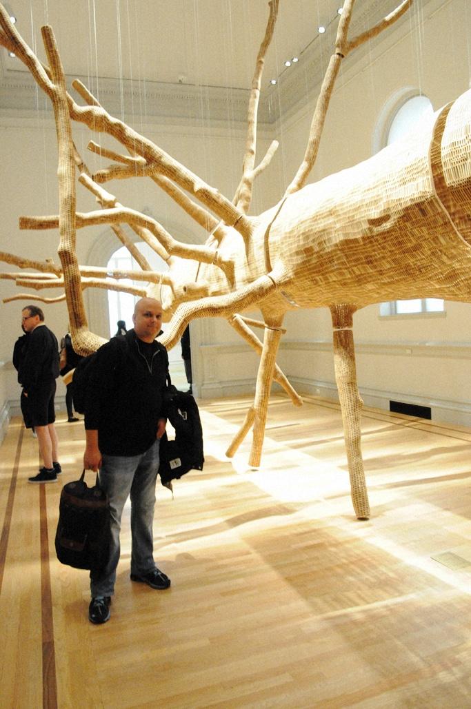 Renwick Gallery