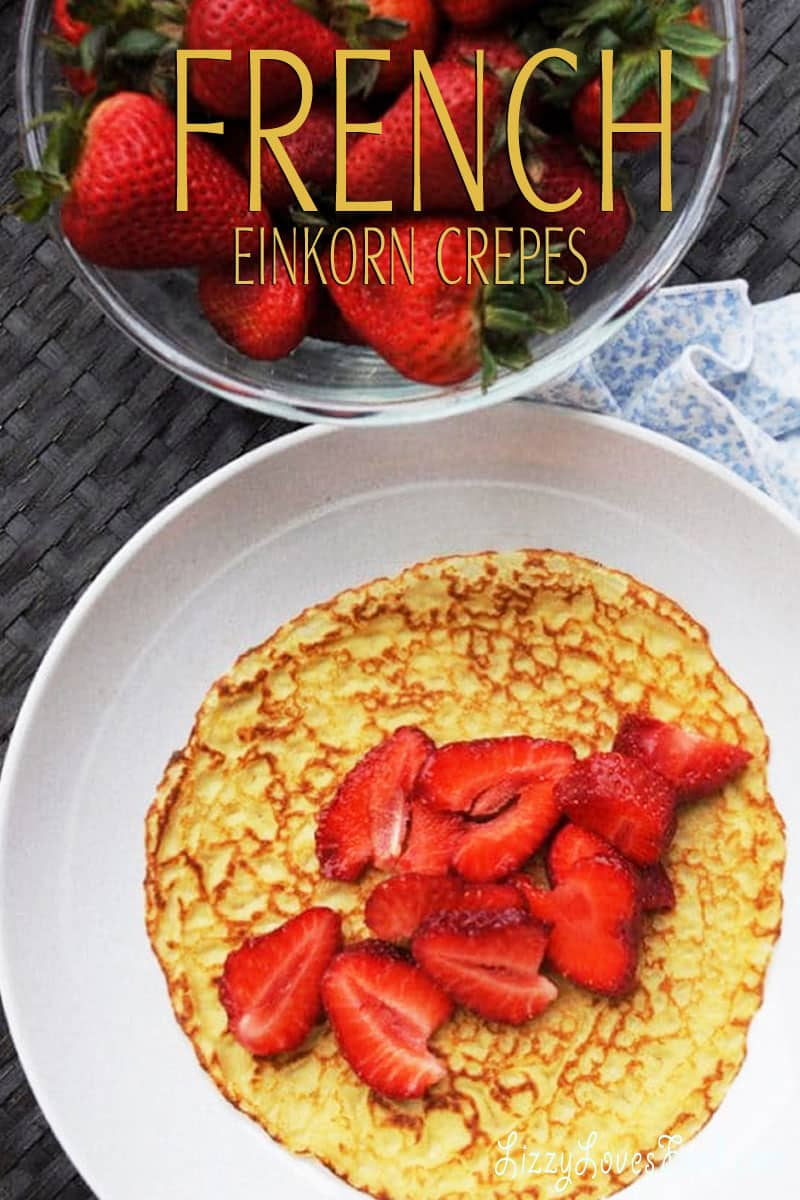 French-Einkorn-Crepes-1.