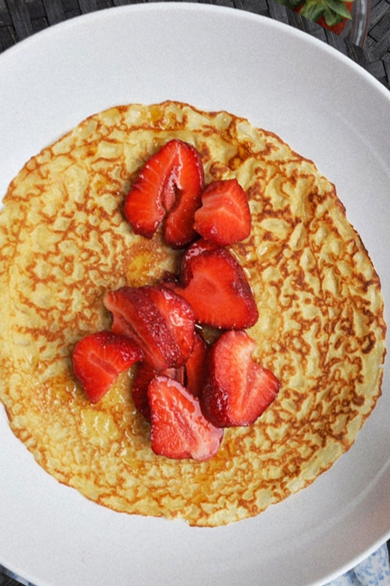 French-Einkorn-Crepes-2