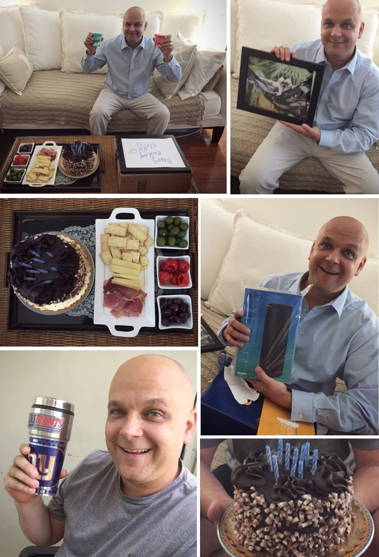 Jeff_birthday