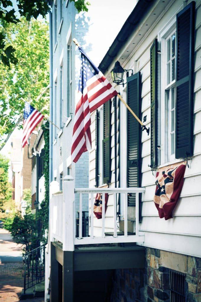 Summer Favorites 2016 Washington, DC