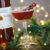 Kopper Kettle Virginia Straight Bourbon Whiskey