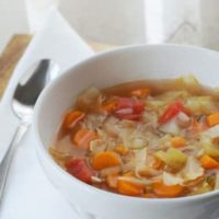 7-day-detox-cabbage-soup