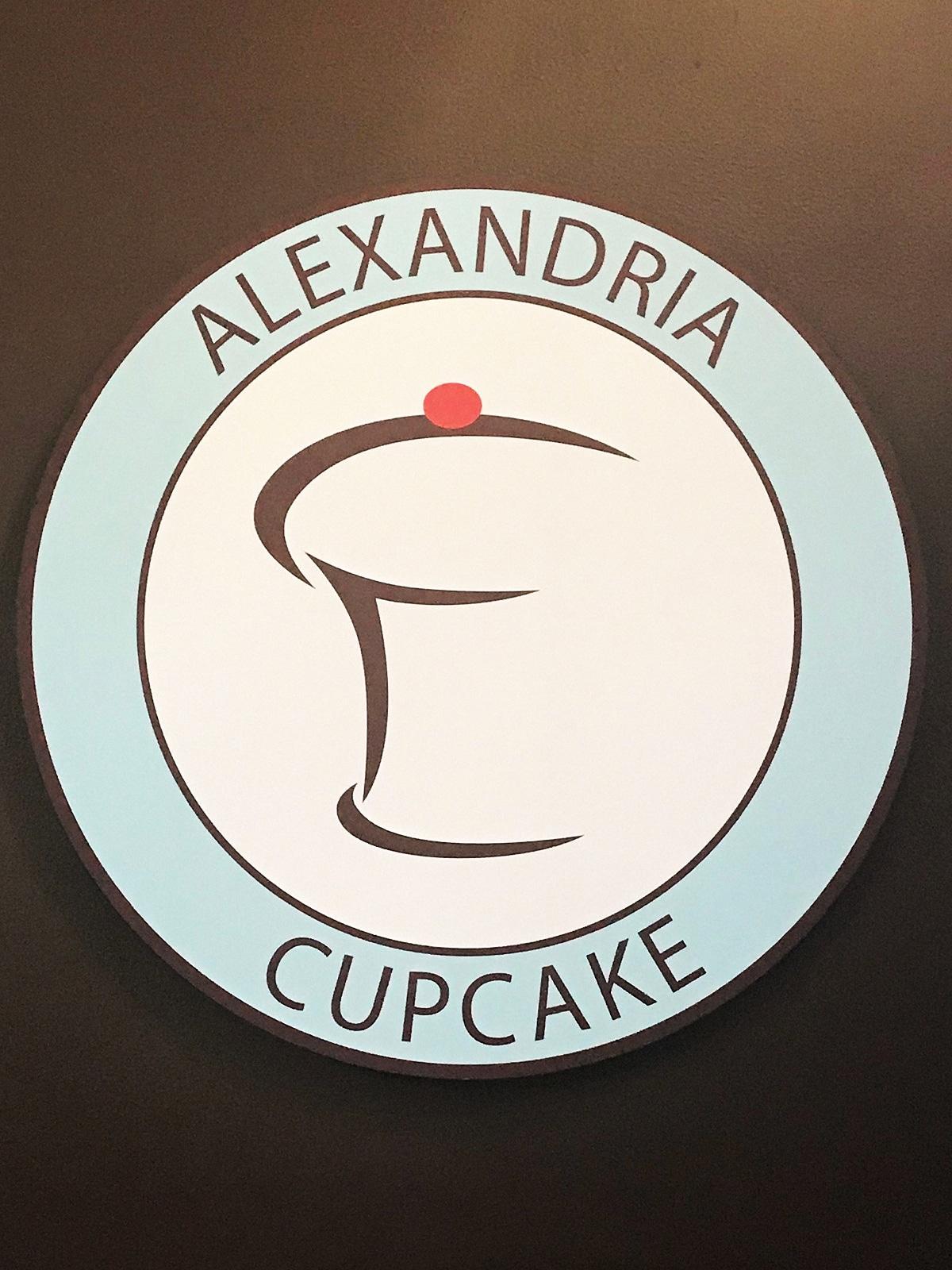 Date Night - Alexandria CupCakes
