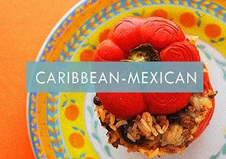 Caribbean & Mexican