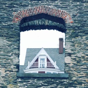 Harpers Ferry West Virginia   Day Trip