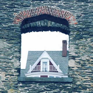Harpers Ferry West Virginia | Day Trip
