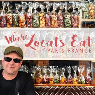 Best Restaurants in Paris Where Locals Eat