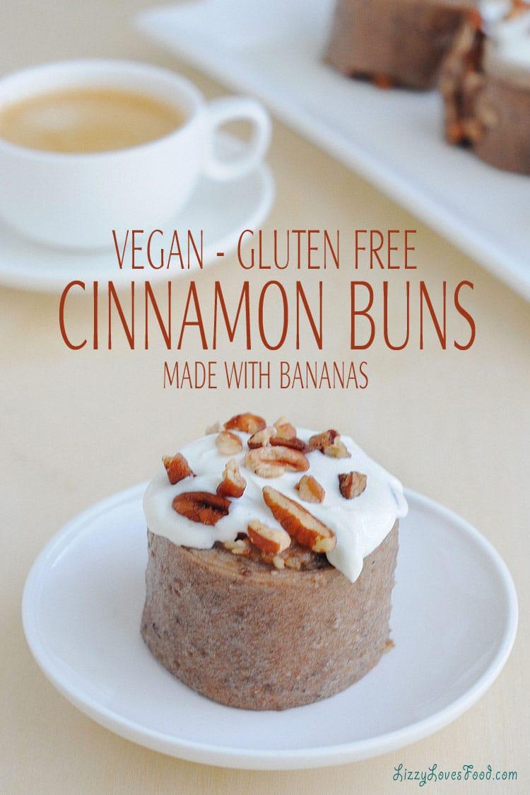 Vegan-Banana-Cinnamon-Buns-gluten-free