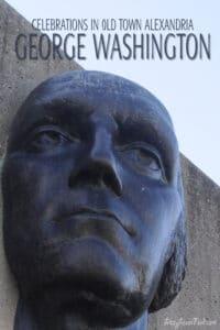 George Washington Birthday Celebration
