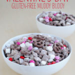 Muddy-Buddy-Recipe