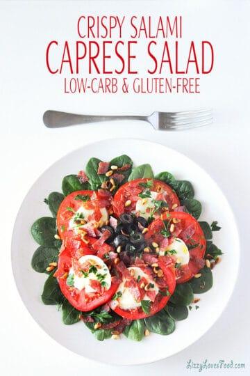 Caprese-Salad-Recipe