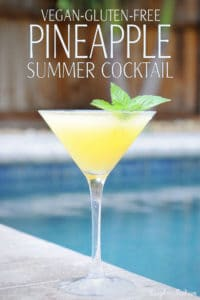 Pineapple-Summer-Cocktail