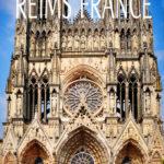 Reims-France