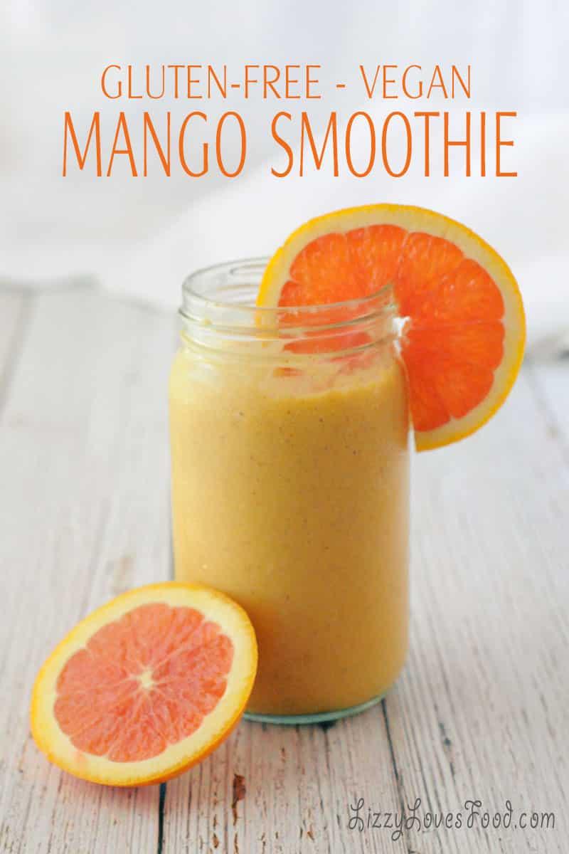 mango-smoothie