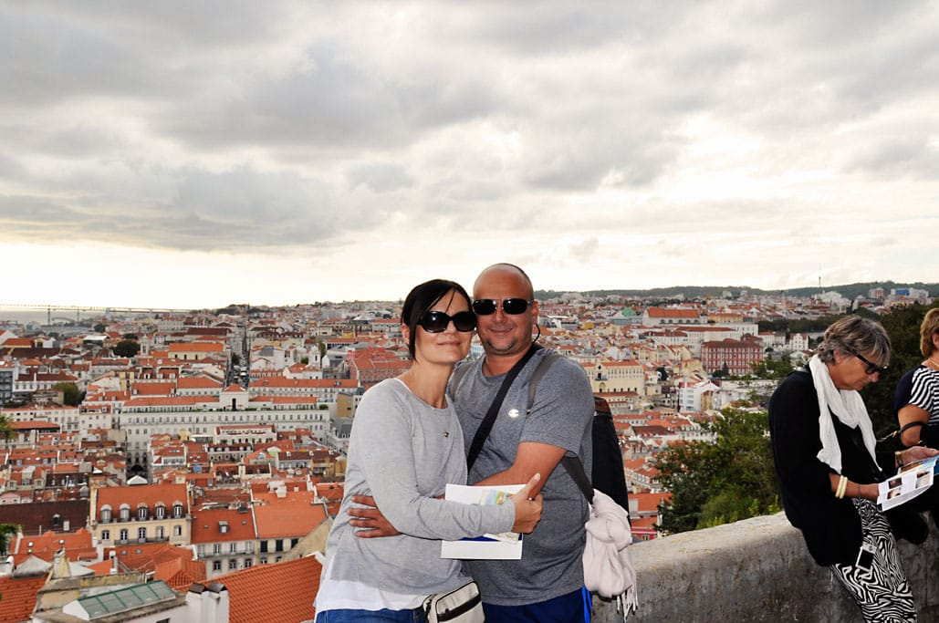 Vacation-to-Portugal