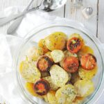 French-Potato-Salad