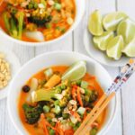 Recipe-for-Red-Vegan