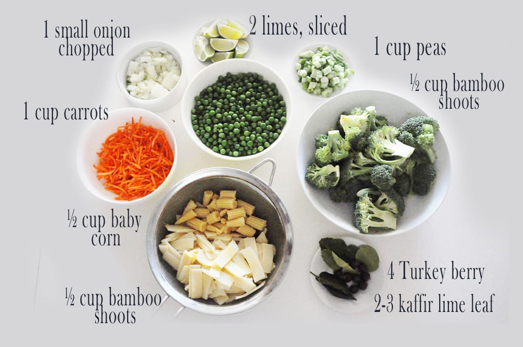 ingredince-Red-Curry-Vegan