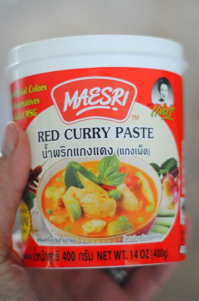 Red-Vegan-Curry-Paste