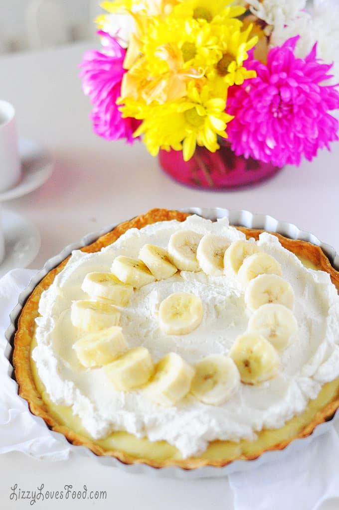 Best-Banana-Cream-Pie-Recipe