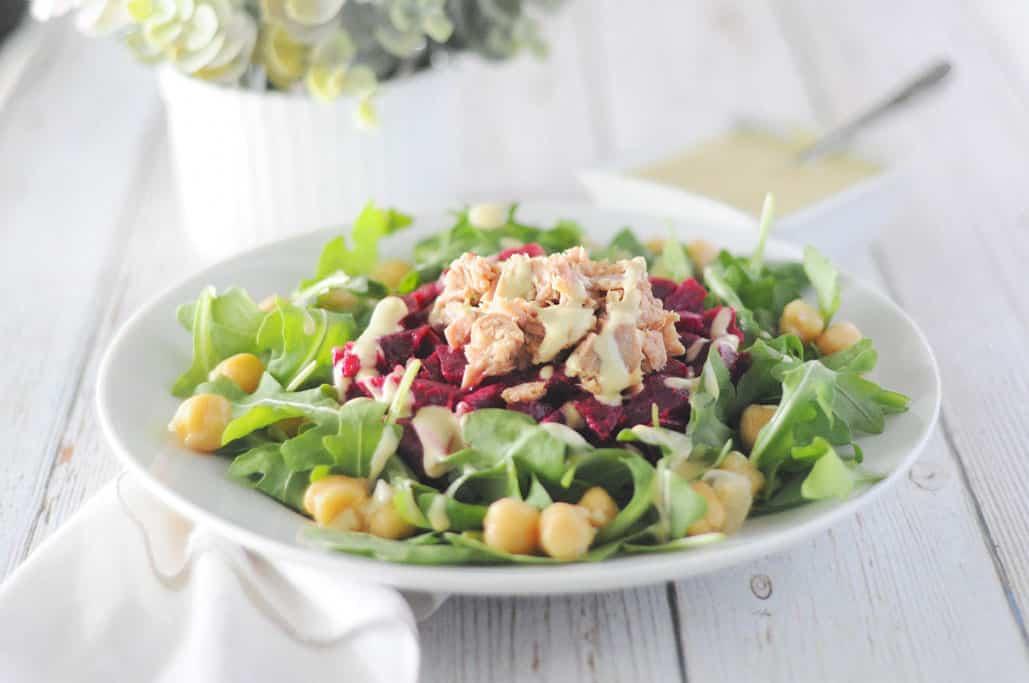 Roasted-Beet-Salad-