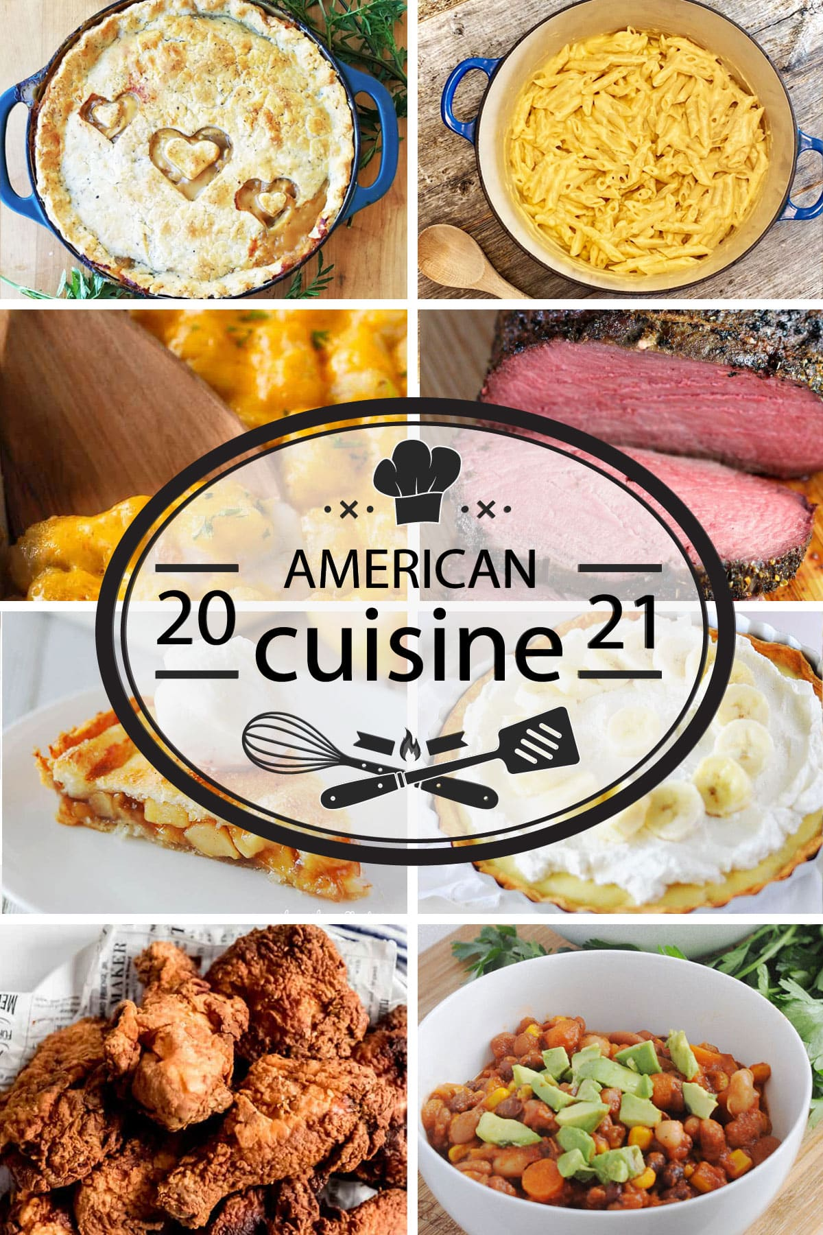 What-is-American-Cuisine-